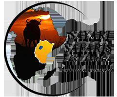 Sayari Safaris East Africa